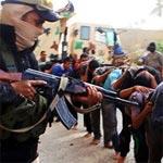 Les jihadistes de l'EI appellent à tuer des citoyens des pays de la coalition