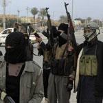 الأمم المتحدة تتهم تنظيم الدولة الإسلامية بارتكاب جرائم حرب في سوريا