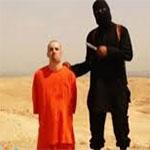 Daech : L'un des otages japonais aurait été exécuté