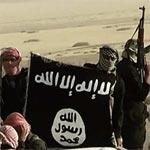 مصادر ملايين داعش: فديات وغاز ونفط وتبرعات خليجية وتجارة أسلحة