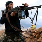 غارات أميركية جديدة على مواقع داعش في العراق