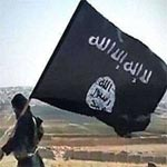 التحالف يقتل خبير أسلحة كيمياوية في داعش
