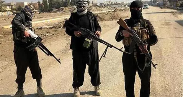 Dix-huit soldats afghans tués par 'Daech' dans l'Est