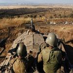 هآرتس: داعش في حدود إسرائيل بالجولان