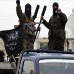 هل يشكل داعش خطرا مباشرا على تونس ؟