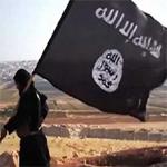 Trois femmes réussissent à arnaquer Daesh sur les réseaux sociaux