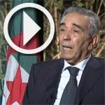 L'Algérie ne se prononce, toujours, pas sur l'affaire de la livraison de l'assassin de Belaïd