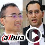 En vidéos : Tous les détails sur les caméras Dahua Technolgy en Tunisie