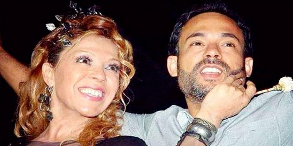 L'aveu touchant de Dali Nahdi concernant sa mère