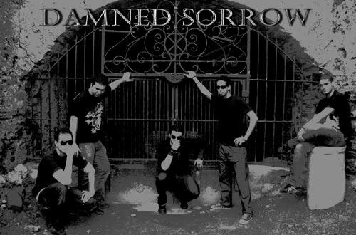 damnedsorrow-050310-5.jpg