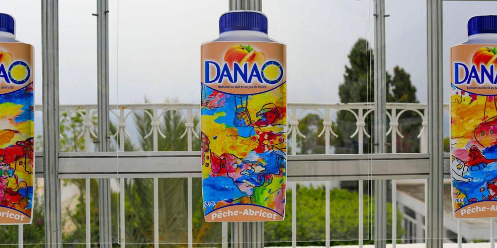 danao-260621-12.jpg