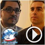 Danone Nations Cups: Finale nationale les 1er et 2 juin 2013