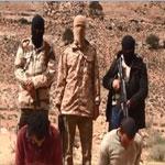 داعش يعدم عقيدًا بالجيش الليبي وشرطيًا