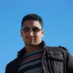 Issam Dardouri : Rachid Ammar est un héros en carton