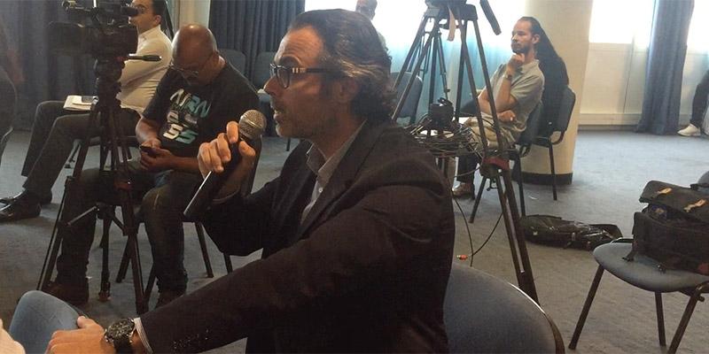 Vidéo: Me Drargouth alerte la HAICA sur les dépassements de Nessma TV
