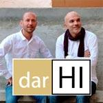 Interview de Patrick-Ali Elouarghi, promoteur de Dar Hi à Nefta, annonçant la fermeture prochaine de son établissement