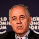 La Tunisie veut séduire les investisseurs à Davos