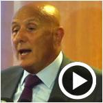 بالفيديو : أحمد نجيب الشابي يتحدث عن اولوياته في الرّئاسيّة