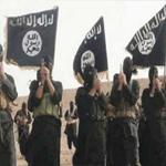 ليبيا: هذا هو قناص 'الدواعش' الذي قضى على أربعة من قادتهم في مدينة سرت