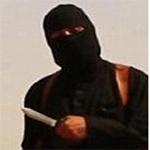 هذا هو ذباح داعش المقنَع الذي فكر بالانتحار في 2010