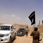 مختصون في الإرهاب: ألف مقاتل أجنبي يلتحقون بالأراضي السورية كل شهر