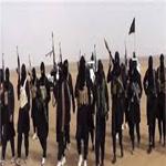 البنتاغون يؤكد مقتل نائب زعيم داعش وقائد جيشه في العراق