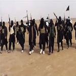 السلطات السويسرية تكشف عن إحباط مخططات إرهابية لداعش في أوروبا