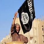 داعش يبيع الفتيات عبر مواقع التواصل الاجتماعي