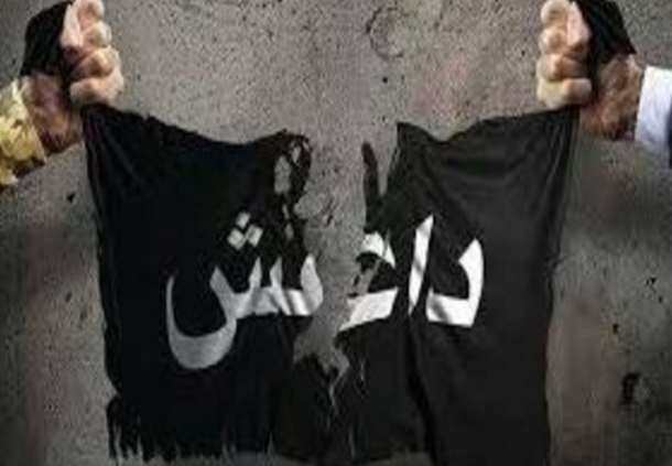 تنظيم داعش يفقد مصادر تمويله ويتهاوى داخل سرت الليبية
