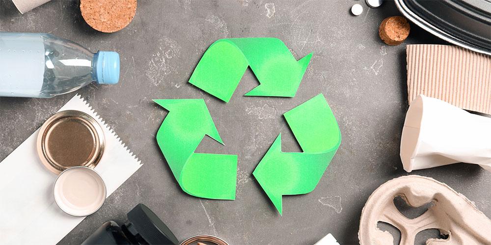l'Union Européenne contribue à la mise à niveau du plan communal de gestion des déchets de la commune de Mahdia