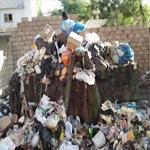 البلديات لا تغطي 90 بالمائة من التراب التونسي