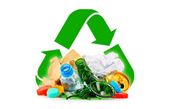 Fermeture d'une unité de recyclage des déchets à l'Ariana suite à des défaillances