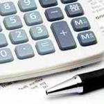 Le 27 avril, dernier délai pour la déclaration d'impôt
