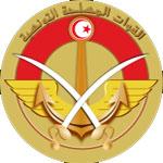 وزارة الدفاع تتواصل مع قيادات خفر السواحل الليبية بخصوص البحارة المحتجزين