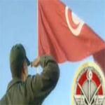 وزارة الدفاع: أحداث وادي الليل والكاف وقبلي عمليات استباقية للأمن والجيش وليست إرهابية