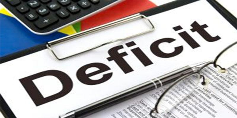 Le solde de la balance commerciale, déficitaire de 1568,3 MD