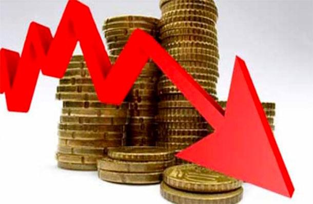 Le déficit budgétaire a dépassé les 3 milliards de dinars, fin juillet 2017