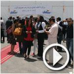 En vidéo - Inauguration de la Centrale Laitière de Sidi Bouzid : Le Groupe Délice mise sur les jeunes de la région