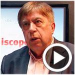 En Vidéo - Daniel Delvert à propos des élections : il y a eu une déviation du vote