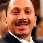 Mohamed Abbou : je n'ai pas l'intention de concurrencer Moncef Marzouki