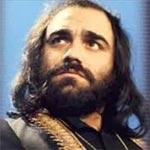 Le musicien et chanteur grec Demis Roussos est mort