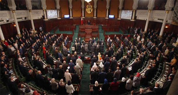 La Tunisie est une démocratie…imparfaite, selon The Economist Intelligence Unit