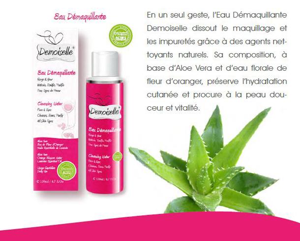 demoiselle-180415-3.jpg