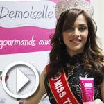 En Vidéo : Demoiselle, une gamme cosmétique 100% tunisienne pour peaux jeunes
