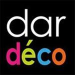 Le Salon de la Décoration et du Design 'Dardéco' du 12 au 21 décembre au Kram