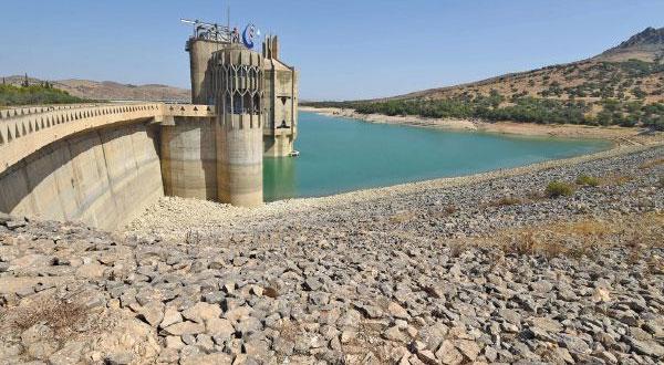 تونس مهدّدة بالجفاف وارتفاع درجات الحرارة وخسارة 716 ألف هكتار من أراضيها!