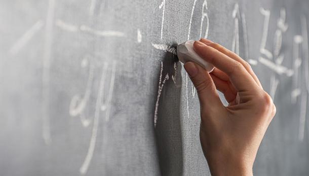 Ministère de l'Education : Tous les détails sur l'orientation scolaire