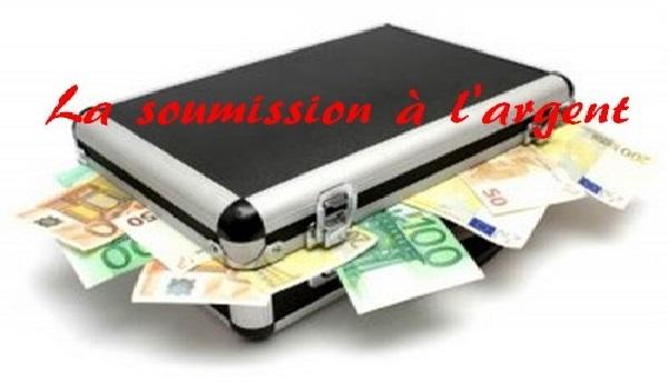 Mandat de dépôt contre l'expert Lassaâd Hamid pour escroquerie de biens confisqués