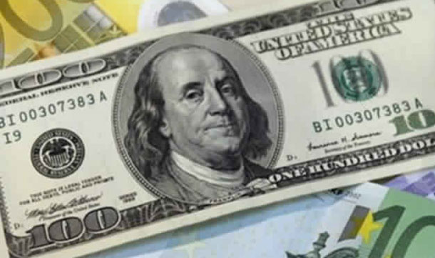 Baisse des avoirs nets en devises à la Banque Centrale : De 128 jours en 2015 à 123 jours