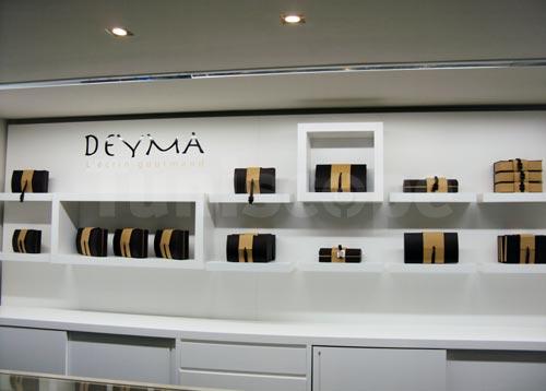 deyma-090410-2.jpg